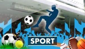 betflag bonus sport