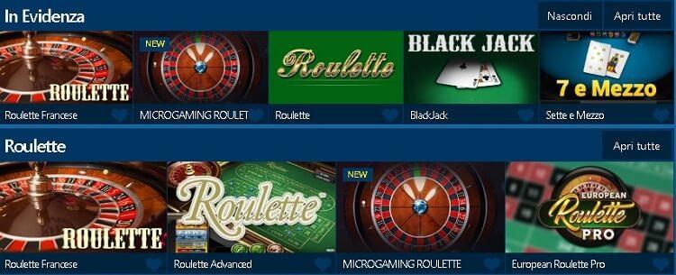 casino slot betflag bonus