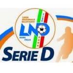 Scommettere Calcio Serie D