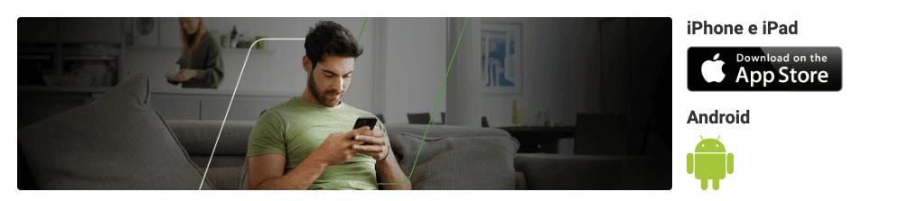 unibet app mobile