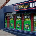 william hill agenzia uk