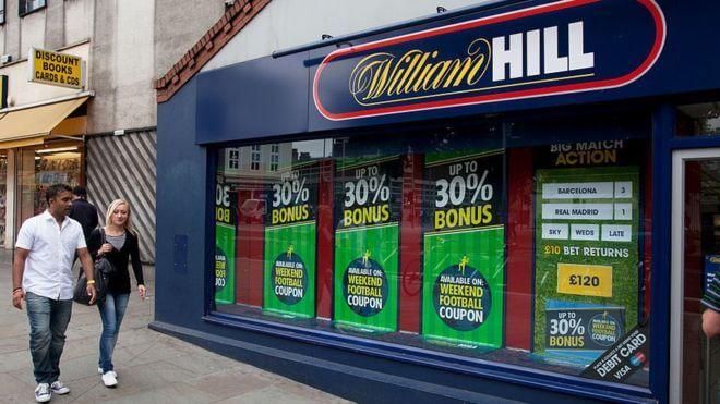 william hill agenzia uk