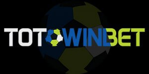 Logo totowinbet