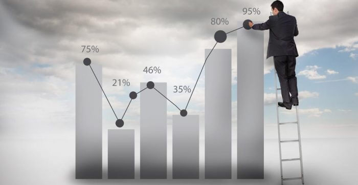 Strategia hedging scommesse