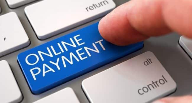 differenza metodi pagamento