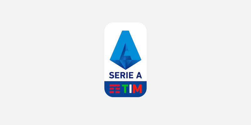 logo serie a 2019-20