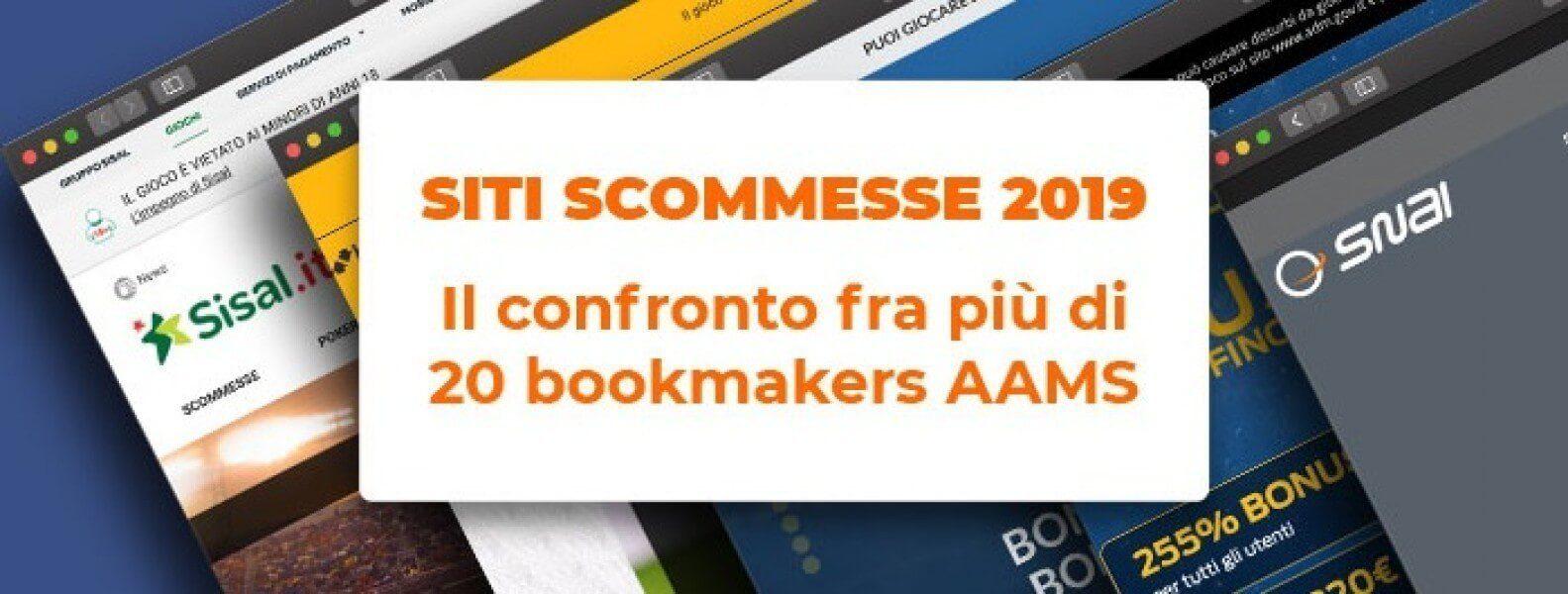 sit _scommesse 2019/2020