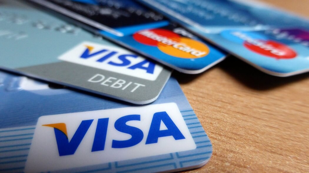 Carte credito debito limiti