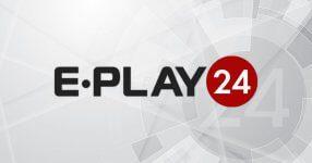 eplay24 logo