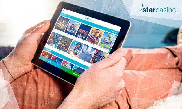 app smartphone tablet starcasino mobile