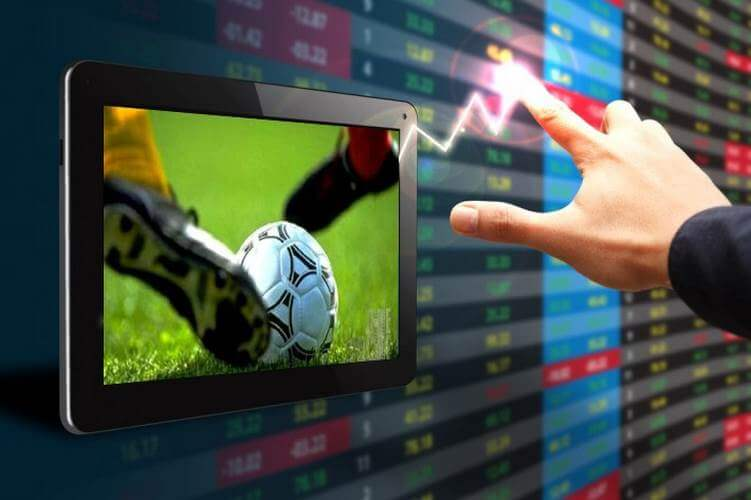 guida al betting exchange per principianti