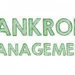 bankroll management scommesse