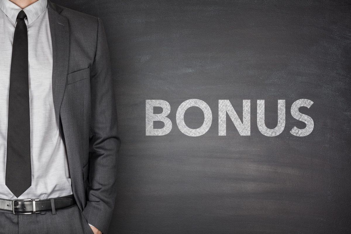 Bonus senza deposito scommesse e casinò