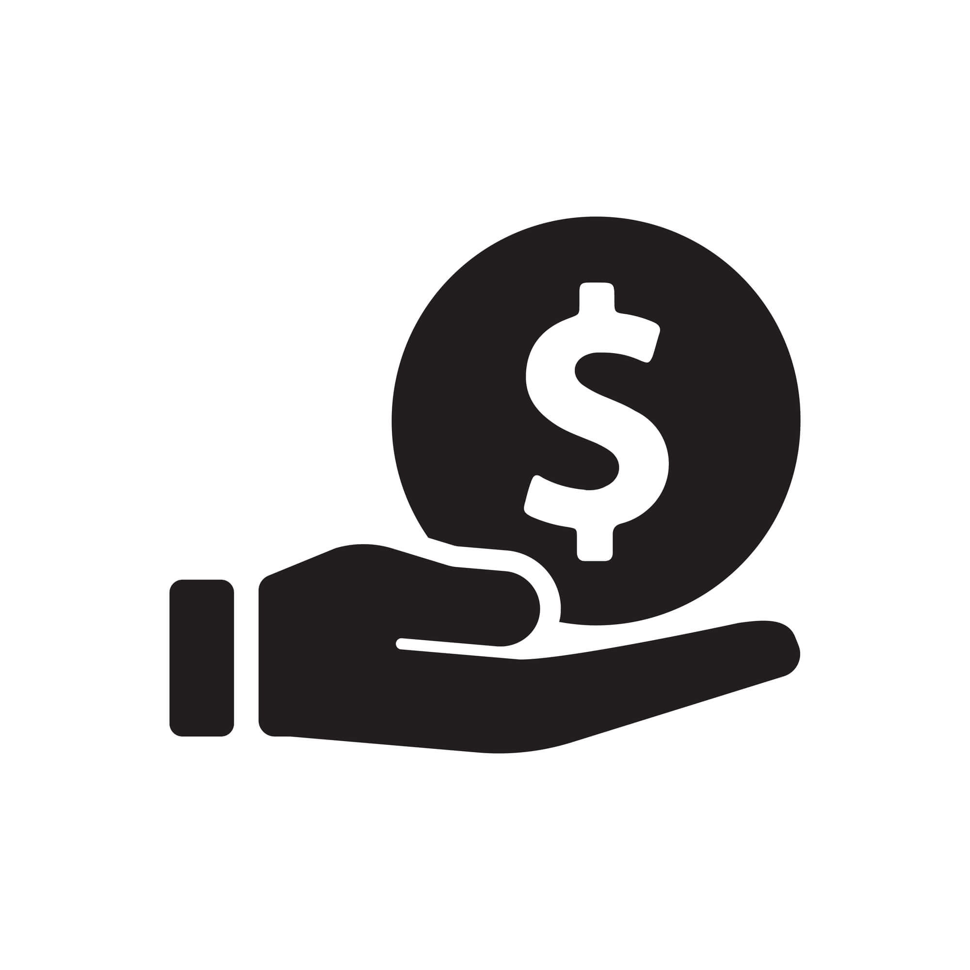 Come riscattare un bonus senza deposito?