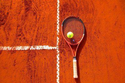 scommesse tennis consigliate