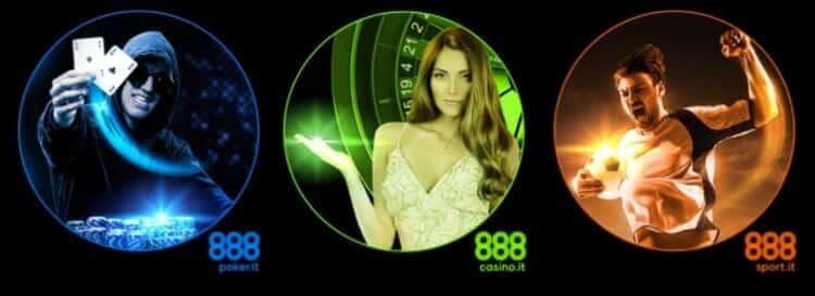 888poker conclusione opinioni