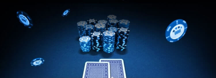 888poker freeroll