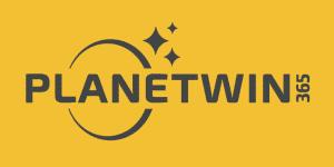 Planetwin365 Verdetto