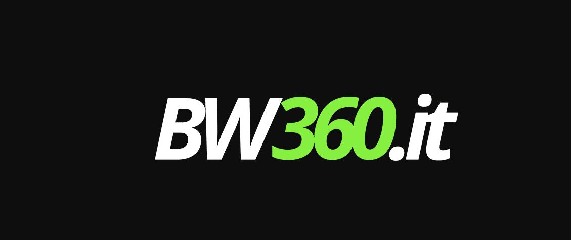 bw360 verdetto finale