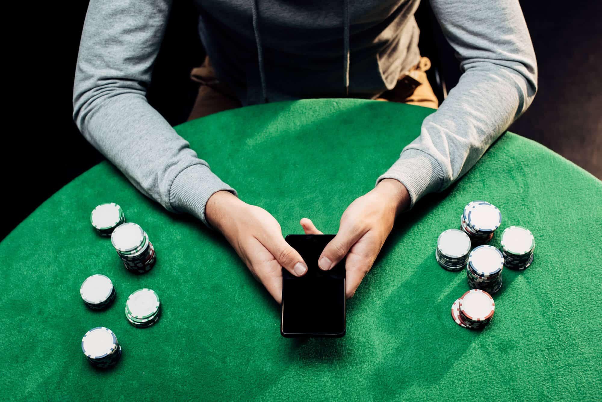 migliori portali poker