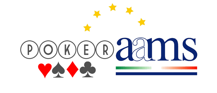 poker online legali