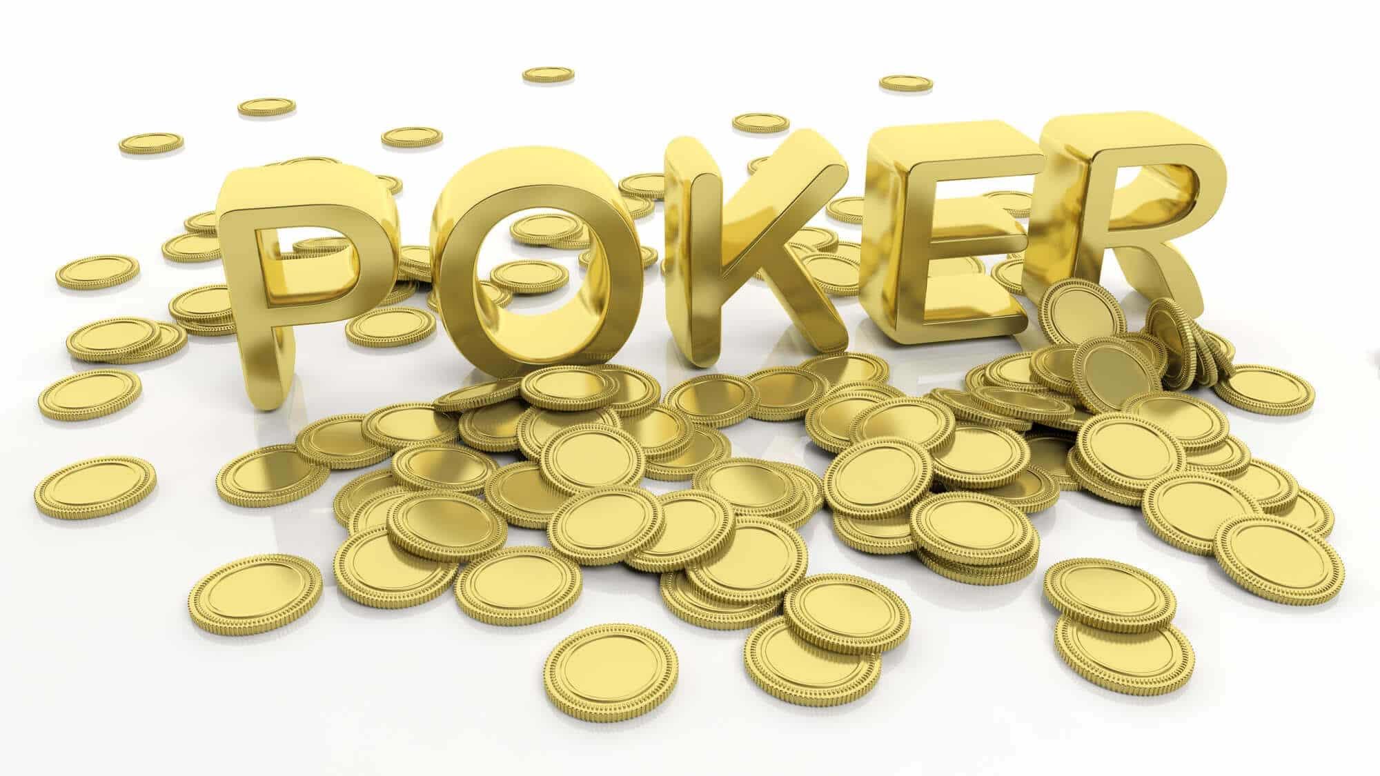 promozioni bonus poker