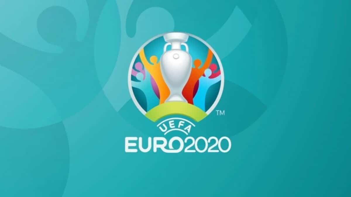 scommesse euro 2020