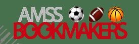 Migliori Bookmakers aams | Top Siti di Scommesse Online ADM 2020
