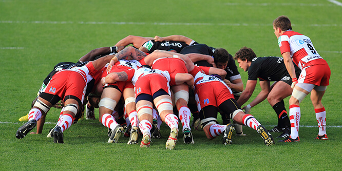scommesse sul rugby