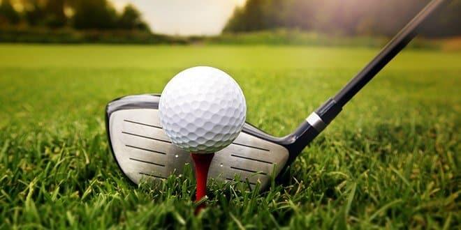 Scommettere sul Golf Online