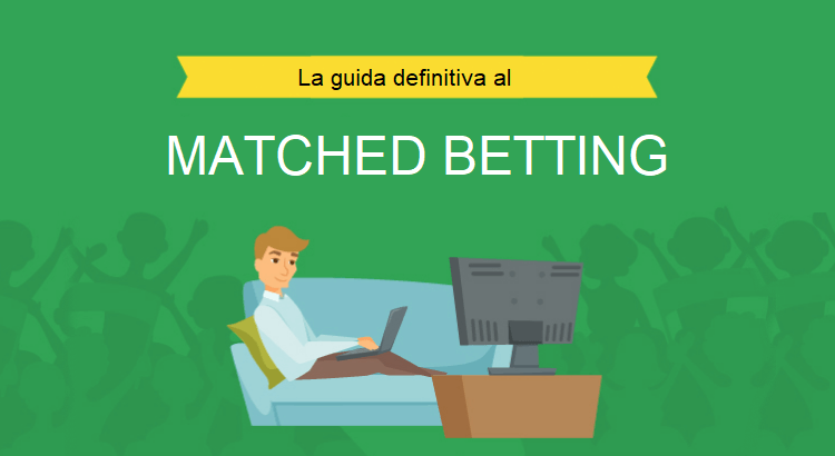 matched betting italia