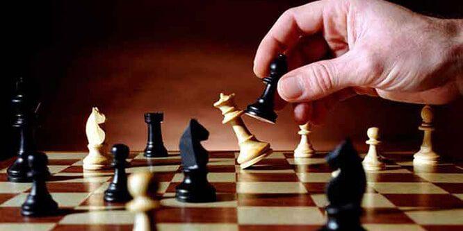 siti scommesse scacchi