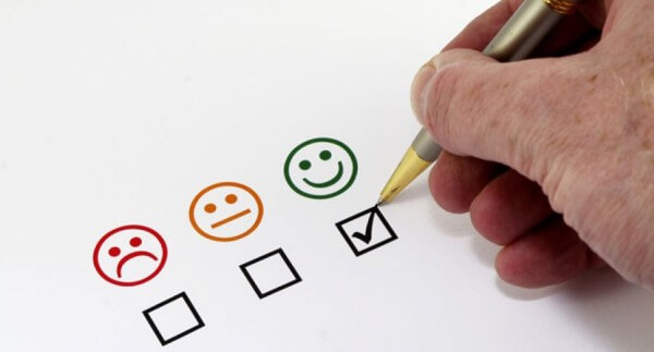 Criteri di valutazione dei siti scommesse premiati