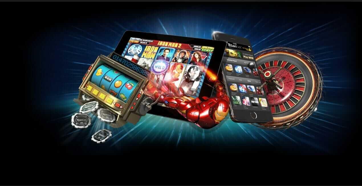 Quali sono i migliori siti per giocare alle slot machine online?