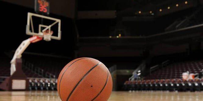 I migliori siti scommesse sul Basket