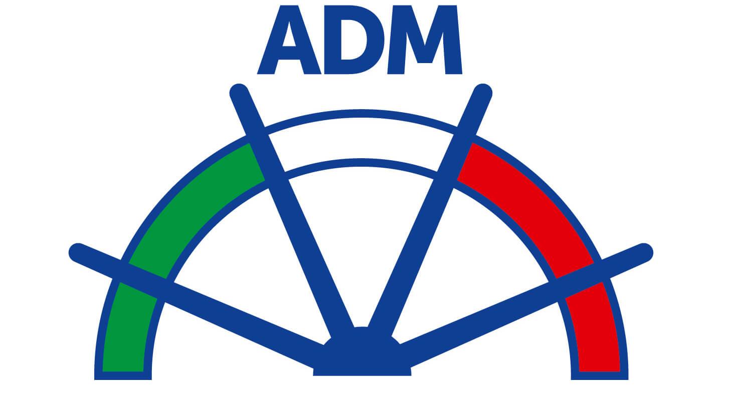 I Migliori Bookmakers ADM