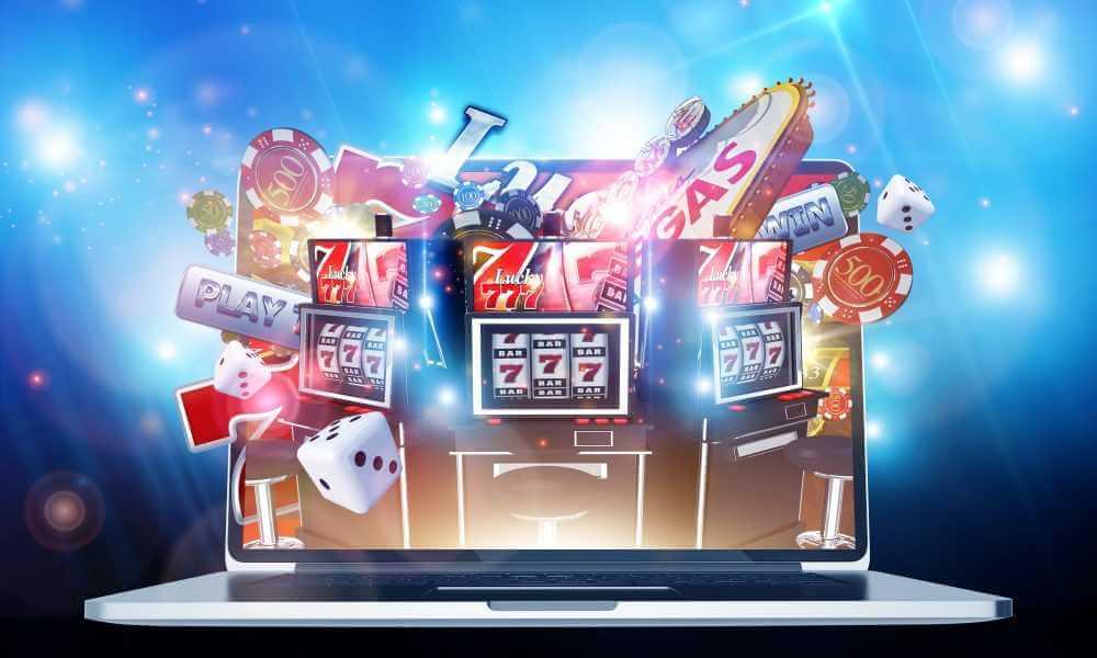 I migliori bonus casinò online Ottobre 2020