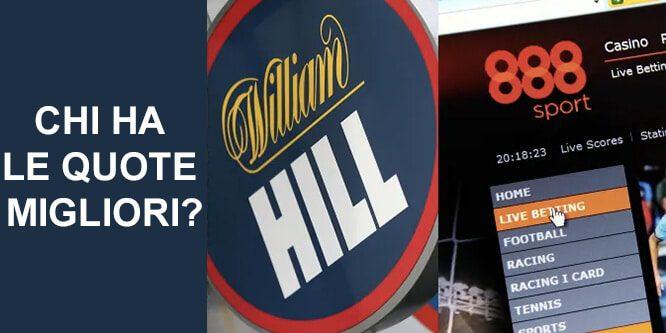 william-hill-888-sport