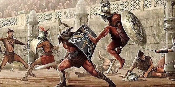 storia scommesse sportive