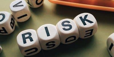 rischio scommesse valutazione