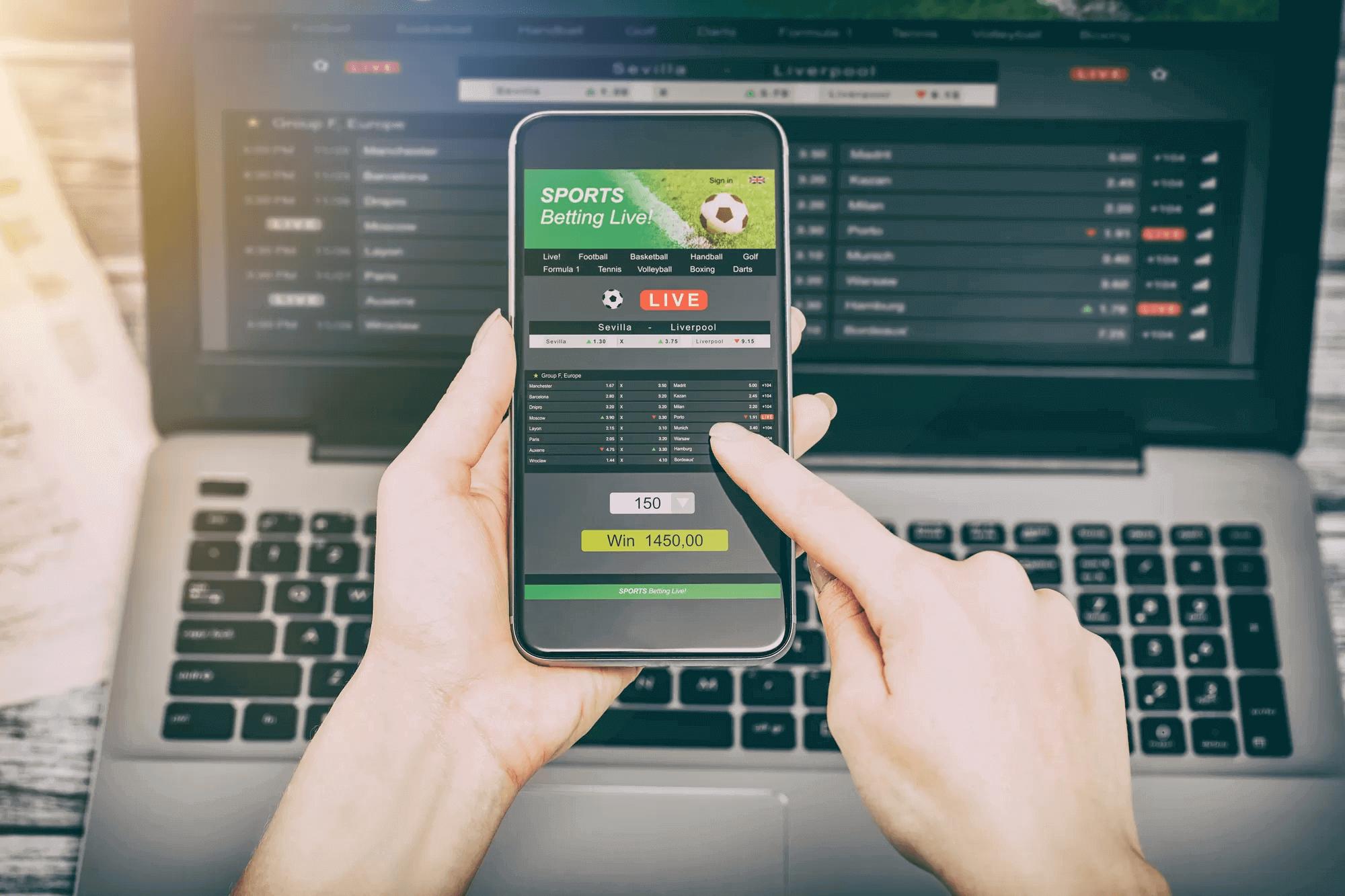 App per le Giocate Online
