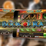 Book Of Ra Mobile: Giocare su Iphone, Smartphone Android, Tablet e Ipad