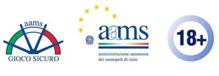 Migliori Siti Certificati AAMS