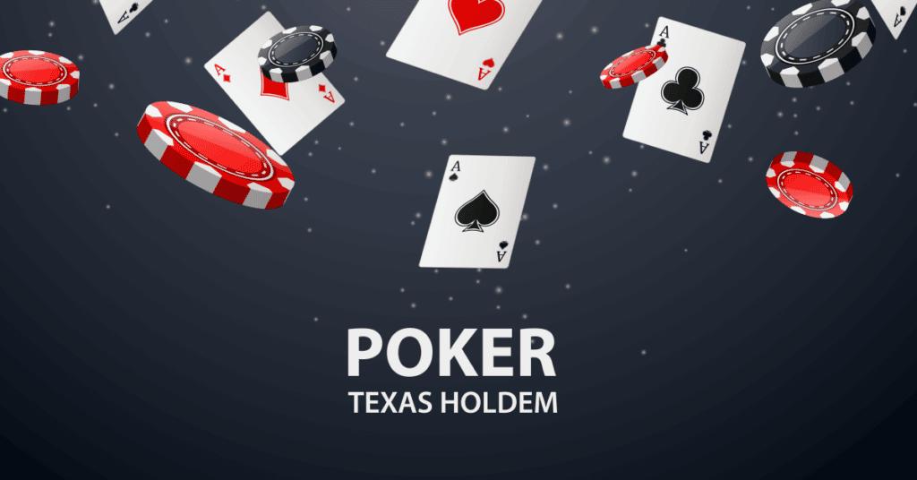 Bonus poker, cosa sono?