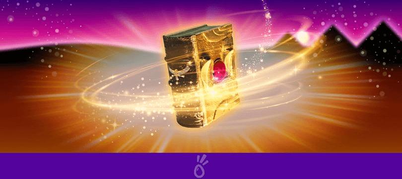 trucchi Book Of Ra