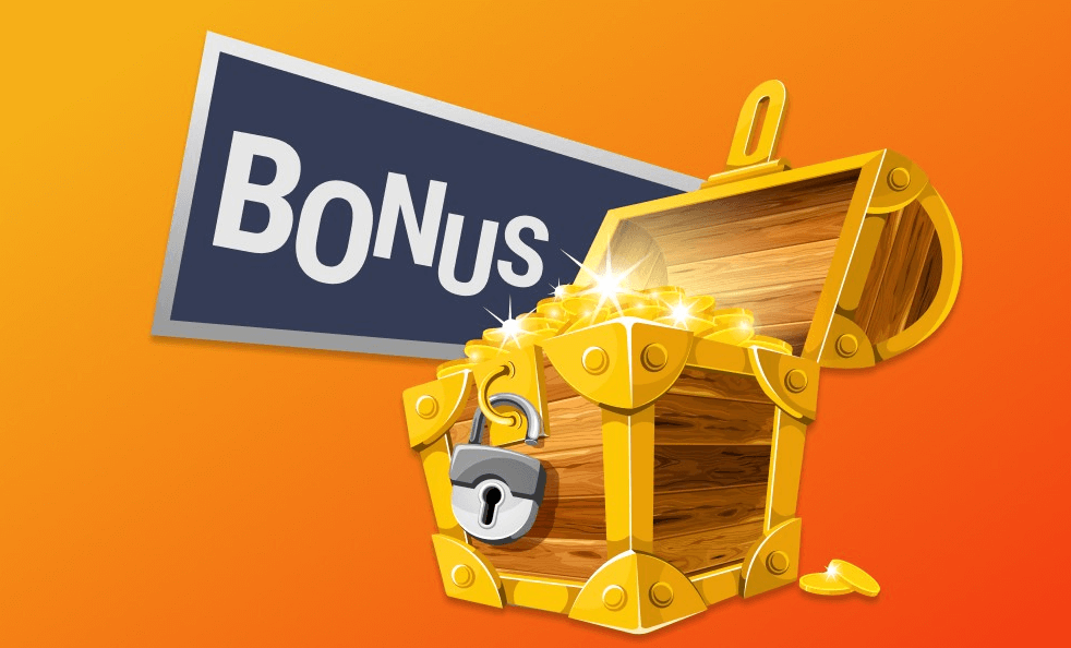 bonus scommesse 2021