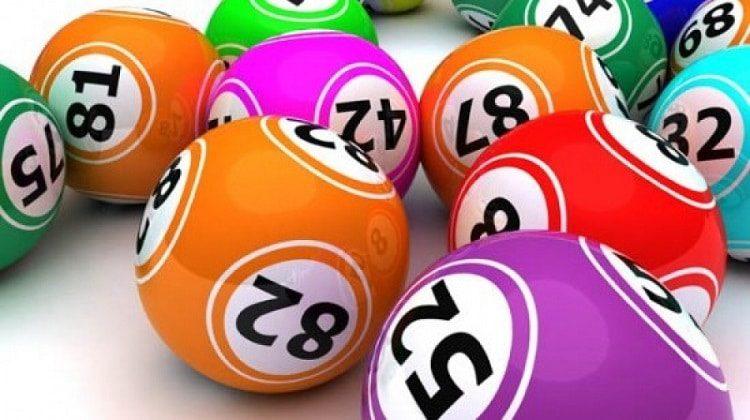 Che cos'è il bingo online